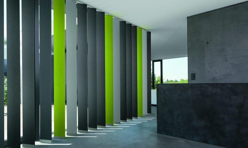stores-bandes-verticales-MHZ-Vertikal-Jalousien-Bild-bastogne-4